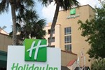 Отель Holiday Inn Gainesville-University Center