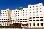 Holiday Inn Cd. De Mexico Perinorte