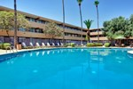 Отель Holiday Inn Hotel & Suites Tucson Airport-North