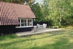 Апартаменты Holiday home Peder Müllersvej