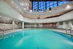 Holiday Inn Toronto-Brampton Conference Center