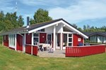 Holiday home Elsdyrstien dnk II