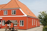 Апартаменты Apartment Nr. Landevej Sydals Denmark