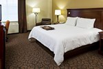 Отель Hampton Inn Littleton