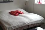 Отель Friis Bed & Bath