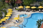 Отель Traders Hotel, Singapore