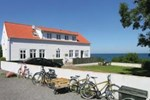 Apartment Strandpromenaden Allinge I