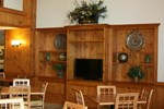 Отель Hampton Inn & Suites Charlotte/Pineville