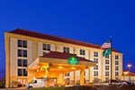 La Quinta Inn & Suites Rochester South