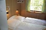 Отель Holiday home Søgårdsvej IV Denmark