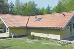 Апартаменты Holiday home Søvej Ansager XI