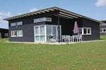 Апартаменты Holiday home Råde Strandpark Haderslev XI
