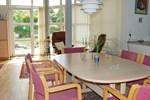 Апартаменты Holiday home Glentevej Assens XI