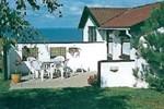 Отель Holiday home Mariendalsvej