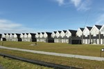 Апартаменты Holiday home Næsvej Assens