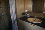 Апартаменты Holiday home Solbakken Assens IX