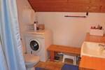 Апартаменты Holiday home Vesterbakken Assens V