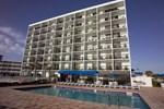Отель Tropical Winds Resort Hotel