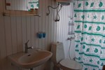 Апартаменты Holiday home Arvidvej Hvide Sande I