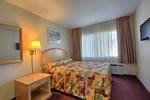 Отель Relax Inn & Suites