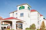 Отель La Quinta Inn & Suites Cincinnati Airport Florence