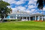 Отель Stockton Seaview Hotel and Golf Club