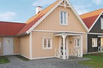Апартаменты Blåvandslyst Blåvand XI