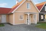 Апартаменты Blåvandslyst Dnmark I