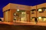 Adobe Inn & Studios