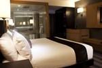 Отель Ramada Hotel Prince George