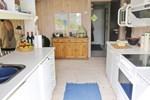 Апартаменты Holiday home Bag Højen Blokhus IV
