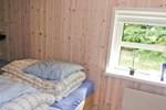 Апартаменты Holiday home Berberisvej Blokhus II