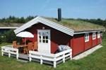 Holiday home Morten Nielsensvej Blokhus XI