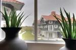 Апартаменты Apartment Vestre Engvej Bogense XI