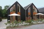 Апартаменты Apartment Jernbanestien Stubbekøbing IX