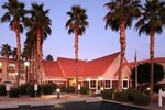 Отель Residence Inn Phoenix Chandler/Fashion Center