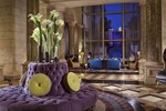 Отель The Ritz-Carlton Coconut Grove, Miami