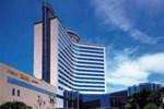 Kal Hotel Jeju