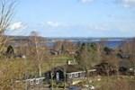 Отель Holiday home Voldbjerge Haarby IV