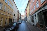 Klosterstræde Apartment