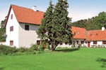 Апартаменты Holiday home Maglehøjvej Dannemare V