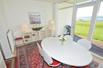 Apartment Nordre Strandvej Ebeltoft I