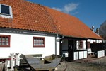 Ebeltoft Holiday Houses & Apartments