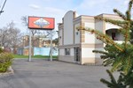Отель Northwood Inn & Suites