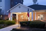 Отель TownePlace Suites Austin Northwest