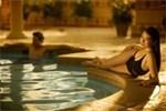 Horseshoe Casino Hotel Southern Indiana