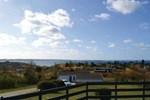 Holiday home Lyngvej Ebeltoft III
