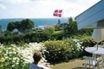 Holiday home Skrubbevej Ebeltoft IV