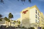 Отель Hampton Inn Phoenix - Biltmore