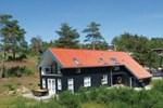 Holiday home Tigervej Ebeltoft VI